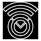 ThinkSonic icon
