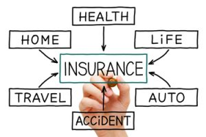insurance industry professionals
