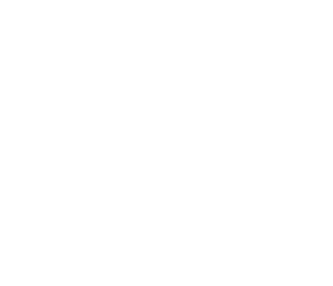Alpine Brokerage logo