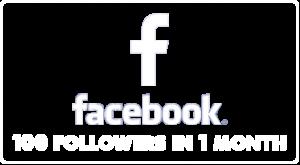 Facebook 100 Likes