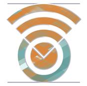 ThinkSonic Media icon