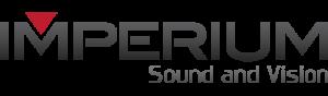 Imperium Sound and Vision