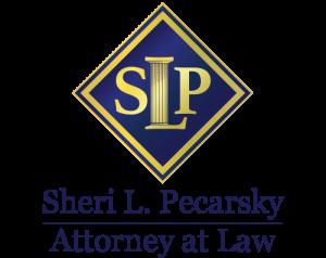 Sheri L. Pecarsky || Attorney at Law