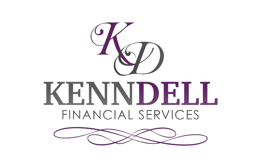 KennDell Financial Services logo
