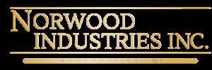 Norwood Industries Inc logo